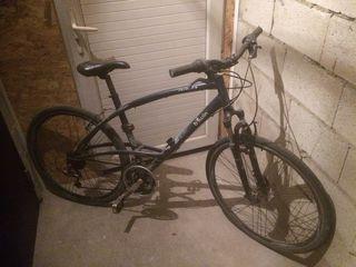 Biciclete in stare buna