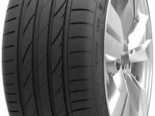 255/50 R20 - 1871 MDL - garantie - montare gratis