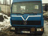 Mercedes 13170