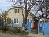 Продам дом в Чореску.