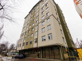 Vînzare imobil/ oficiu, str. Zelinski 83, 90, 100 mp.