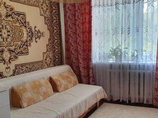 3-x комнатная,  Русены