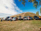 În Moldova ai ce vizita!!! JeepTravel.md vă oferă această posibilitate