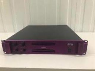 ffa 6004