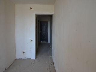 Продам 3 комнатную квартиру в Тирасполе новострои  115м , Oктябрьский р-н ул. Кутузова 150.