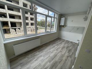 Apartament 2 camere! Bloc nou la preț de bloc vechi!