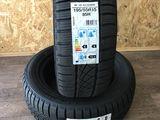 Продам Немецкие шины Platin Всесезонные R15 195/55