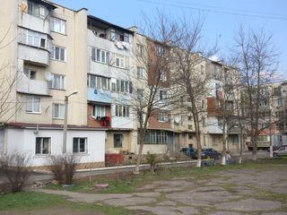 Vînzare apartament cu 2 camere la Ciorescu !