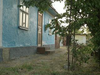 Vind casa in satul Elizaveta pretul e de intelegere