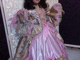 Карнавальные костюмы для детей и взрослых!!!