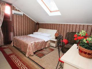 Oferta speciala - casa in chirie la pretul de doar 350 euro.