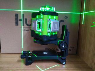 Huepar HP- 503CG  Laser  Ld  Osram Germany