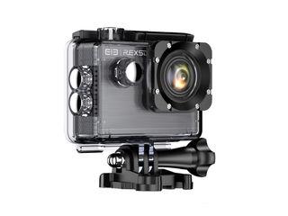 """Экшн-камера """"Elephone Explorer-S"""" оригинал , новая"""