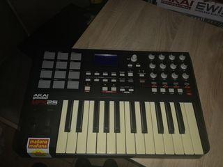 Tastatura!!!