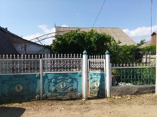 Продается дом в селе малаешты - недорого!!