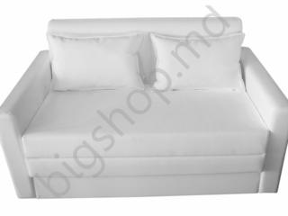 Canapea confort n-1 m (270) cu livrare gratuită,în credit !