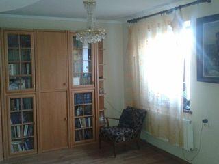 Продается дом на Телецентре за Академией полиции. Ул. Козмеску.