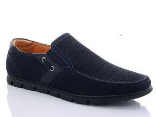 Летние туфли, мокасины. (экокожа / кожа натур.) Pantofi de vara, mocasine.