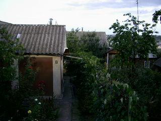Продаю два дома в одном дворе