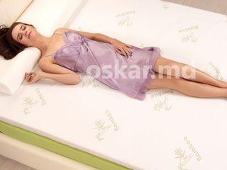 """Тонкие матрасы """"Топпер"""" для дивана и кровати любых размеров."""