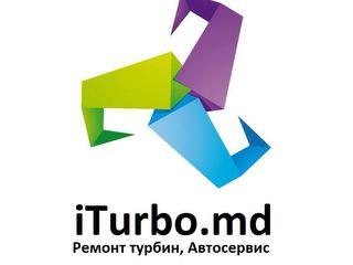 iTurbo.md Turbosuflante,reconditionare.Турбины на все виды авто,диагностика, ремонт и продажа.!
