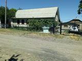 Продается дом в селе доминтень.