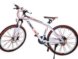 Велосипеды - лучшие модели по самым низким ценам!
