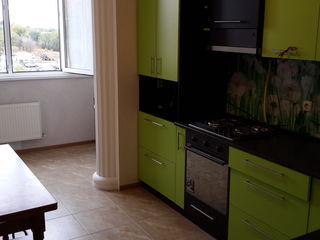 URGEEEENT apartament 3 odai euroreparat si mobilat partial