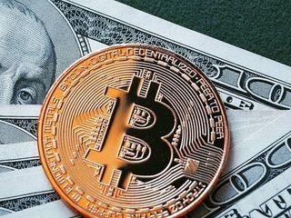 Monede Virtuale făra intermediari !!!