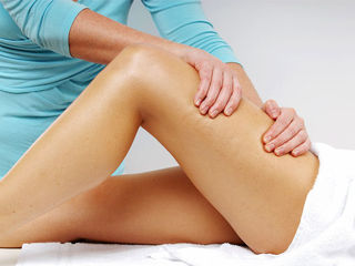 Антицеллюлитный массаж: ручной+баночный+обертывание. Профессионально.