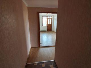 Apartament in Cantemir