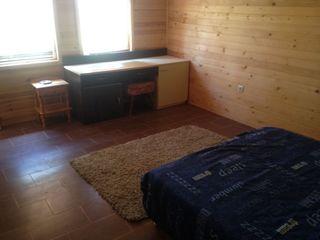 Продам или поменяю на имущество в Кишиневе. Дом находится в Болгарии, солнечный берег, 4км до моря.