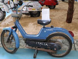 Piaggio Cumpăr moped Bedale