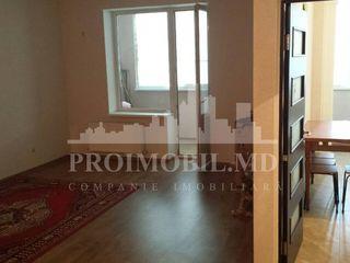 Apartament 3 camere 90 mp Stăuceni 2 nivele