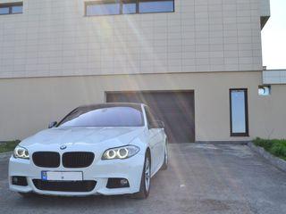 BMW in arenda de la 14 euro