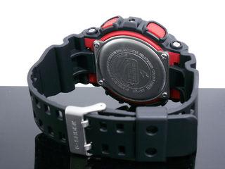 Часы наручные c-shock ga-100  +  подарок наушники jbl!!!