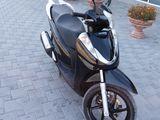 Honda SH 300 i Urgent!!!