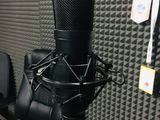 Продам отличный микрофон!