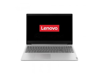 Laptopuri noi credit livrare ноутбуки новые кредит доставка(ideapad s145-15iwl)