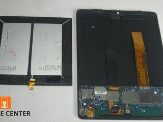 Xiaomi Mi PAD 3  Nu ține bateria telefonului. Noi ți-o schimbăm foarte ușor!