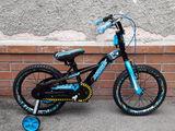 Biciclete pentru toate virstele din aluminiu. La cel mai bun pret!!!