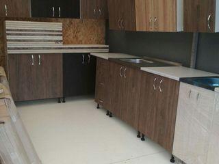 Кухонные шкафы от 350лей есть все размеры,Dulapioare de Bucatarie de la 350lei sunt de toate marimel