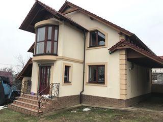 Casa Ialoveni 85000 euro!