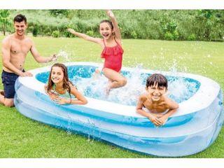 Bazine pentru copii + livrarea gratuită în chisinau