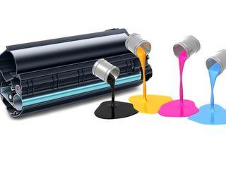 Incarcarea cartuselor de la 25lei - laser si cu cerneala..Da viata impriantei tale.Reparam,livram