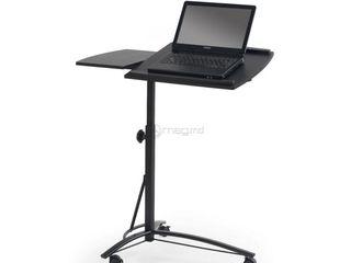 Mese pentru calculator/oficiu noi credit livrare компьютерные столы/офисные новые кредит