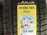 Aplus 275-40-20-315-35-20