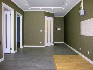 Apartament cu 2 camere. Intrare separata. Prima rata: 13 950