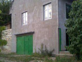 Продам, или обменяю на однокомнатную квартиру в Кишинёве.