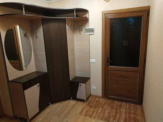 Vind urgent Apartament cu 3 odăi